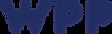 wpp logo_4x.png