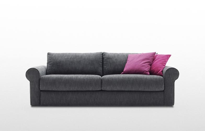 Fratelli Ferro _ divani Italia   Made in Italy sofas