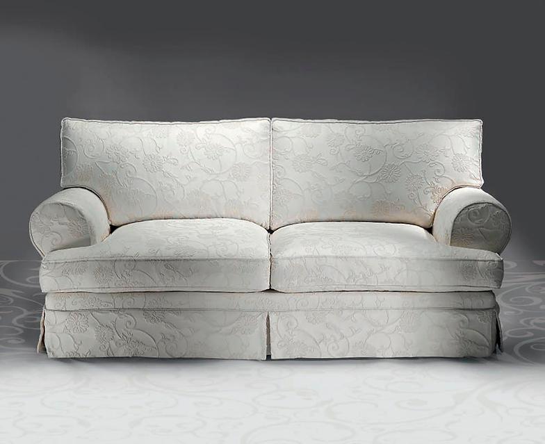 Fratelli Ferro _ divani Italia | Made in Italy sofas
