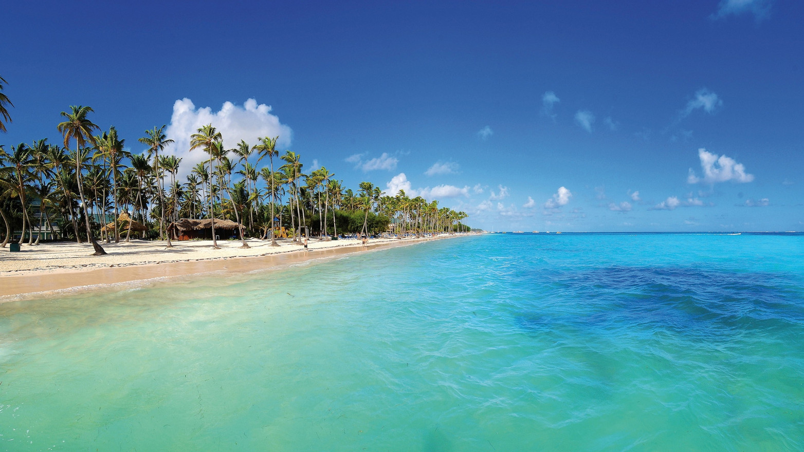 Punta-Cana-Beach-Wallpaper.jpg