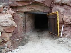 Graysill Mine Closure (1)
