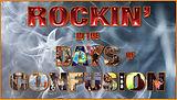 Rockin__logo_medium.jpg