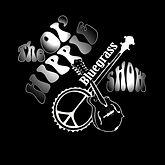 Ol Hippy round-black-logo.jpg