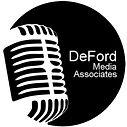 Jeff DeFord's Logo.jpg