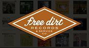Free Dirt Records Logo.jpg