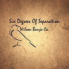 Wilson Banjo Co. - Six.jpg