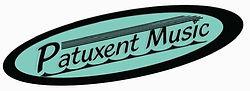 Patuxent Music Logo.jpg