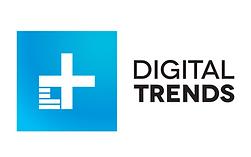 Digital-Trends-Logo.png