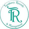Turnberry-logo-2-01.jpg