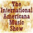 Americana Show Logo.jpg