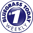 bluegrass today.png