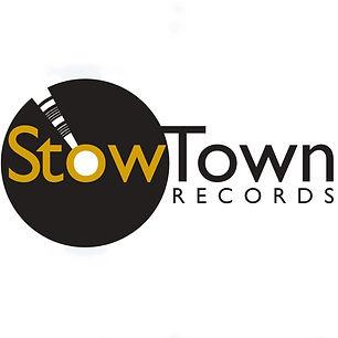 Stowtown 1.jpg