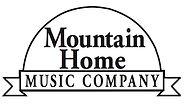 Mountain Home Music.jpg