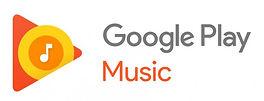 Google Play Google Music App Logo.jpg