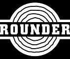 Rounder Records Logo.jpg