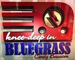 Knee Deep In Bluegrass with Cindy B.jpg