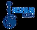 BILLY-BLUE-OFFICIAL-website.png