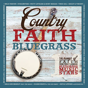 Country Faith Bluegrass final web COVER.jpg