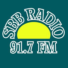logo # 1