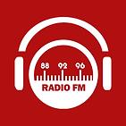 app radio fm logo.png