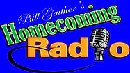bill_gaither-homecoming_photos_and_site_