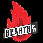 Hearth PR Logo.png