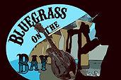 Bluegrass On The Bay Logo (2).jpg