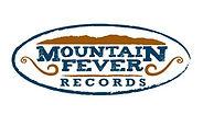 MFR_Logo.jpg