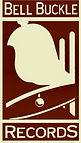 Bell Buckle Records logo.jpeg