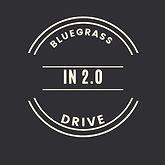 The Bluegrass Drive Logo.jpg