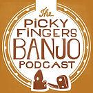 pickyfingers_logo.jpg