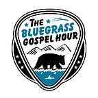 The Bluegrass Gospel Hour.jpg