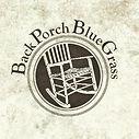 back porch bluegrass.jpg
