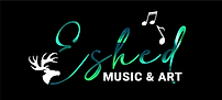 Eshed Music & Art Logo.png