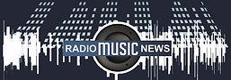 Radio Music Group logo.jpg
