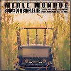 Merle Friday Songs of a Simple Life.jpg