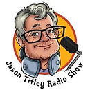 Jason Titley Radio Show.jpg