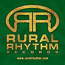Rural Rhythm Records.jpg