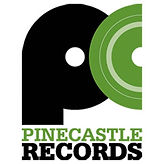 Pinecastle Records.jpg