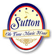 Sutton_Ole_Time_Music_Hour_logo.jpg