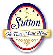 Sutton_Ole_Time_Music_Hour_logo.jpg