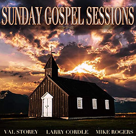 Sunday Gospel Sessions.jpg