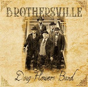 Doug Flowers Band.jpg