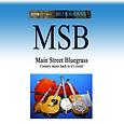 Main Street Bluegrass Logo.png
