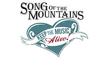 Song of the Mountains Logo.jpg