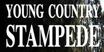 Young-Country-Stampede.jpg