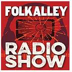 Folk_Alley_Radio_Show_Logo_240_191026__m