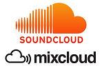 SoundCloud_Mixcloud.jpg