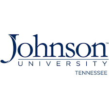Johnson University.png