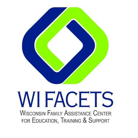 WI-FACETS.jpg